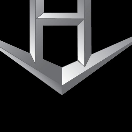 HI Octane Design