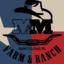 M&M Print Ranch