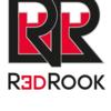 Redrook3D Logo
