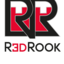 Redrook3D