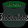 Brew Productions Logo