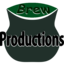 Brew Productions