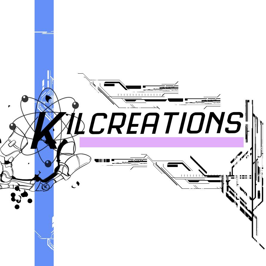 Kilcreations