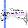 Kilcreations Logo