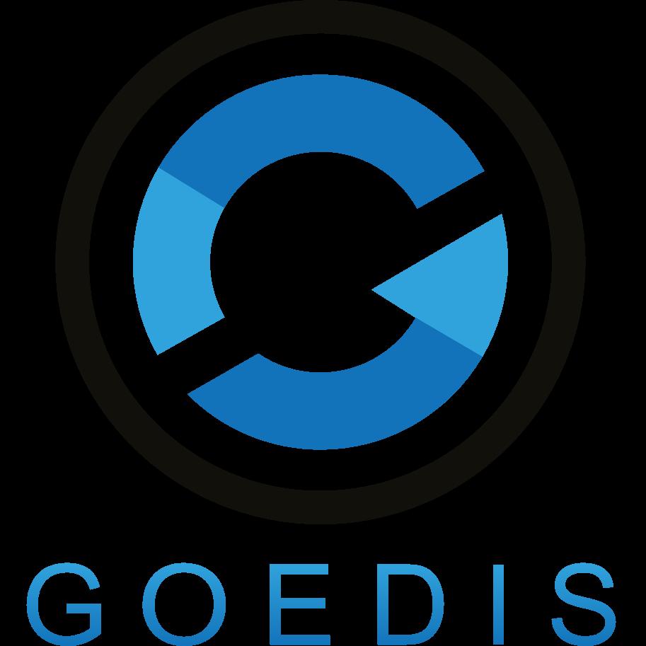 goedis - 3D Printingservice