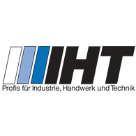 IHT Timme GmbH & Co.KG