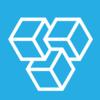 3DWise Logo