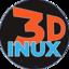 INUX3D