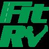 The Fit RV, LLC Logo