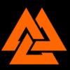 Tricustom Prints Logo