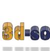 3d-solutions Logo