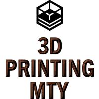 3D Printing Monterrey