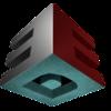 3D-Easy Logo