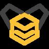 Archematerial Logo