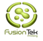 FusionTek Printing