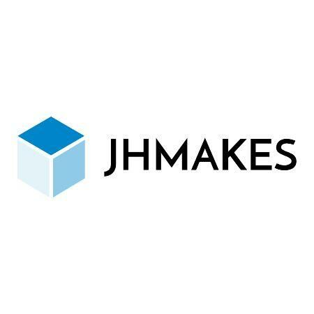 JHMAKES