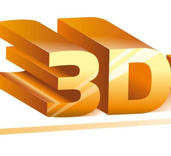 3D-PRINT-3D