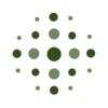 HanCon 3D-Druck Schweiz Logo