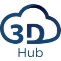 3DC Hub
