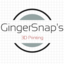 GingerSnap's Printing