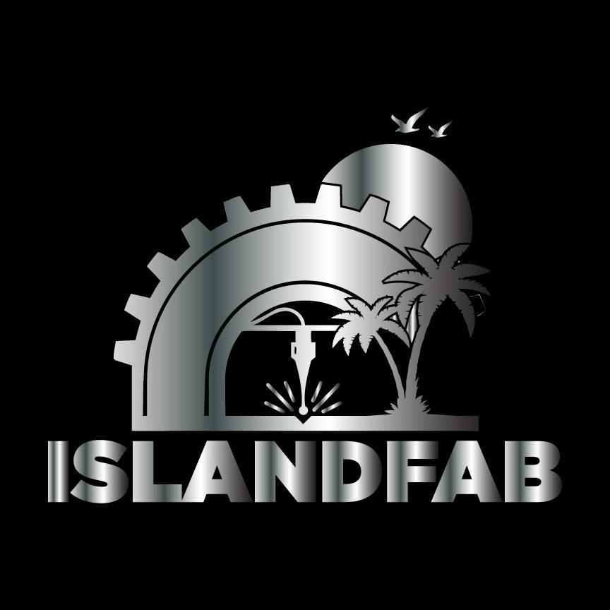 IslandFab