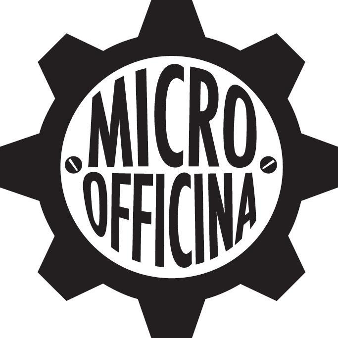 Microfficina