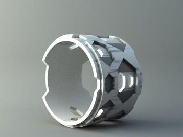 Ring - Voyager