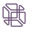 Justin3D Labs Logo
