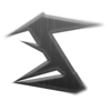 Stromus Labs Logo