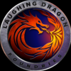Laughing Dragon Foundries Logo