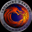 Laughing Dragon Foundries