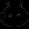 Learn Robotics Logo