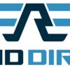 Rapiddirect Logo