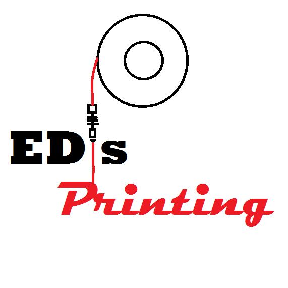Ed's Printing