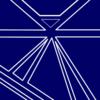 crK Technologies Logo