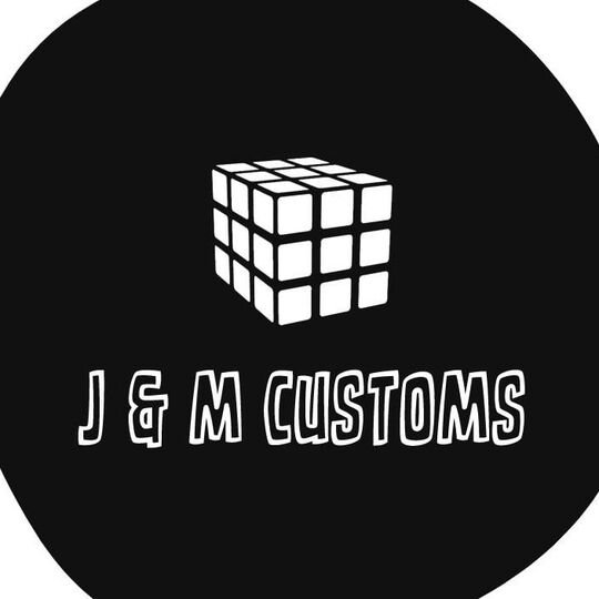 J&M Customs