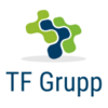 TF Grupp Llc Logo